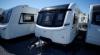 2018 Coachman VIP 650 Used Caravan