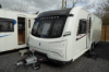 2018 Coachman VIP 675 New