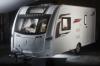 2018 Coachman Vision 450 New Caravan