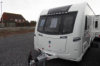 2018 Coachman Vision Design Edition 450 New Caravan