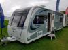 2018 Compass Camino 674 New Caravan