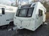 2018 Compass Casita 462 New Caravan