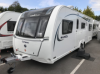 2018 Compass Casita 840 New Caravan
