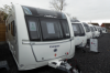 2018 Compass Casita 860 New Caravan
