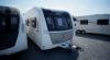 2018 Elddis Avante 866 Used Caravan