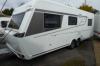 2018 Hymer Nova S 620 New Caravan