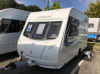 2018 Lunar Conquest 352 New Caravan