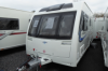 2018 Lunar Conquest 524 New Caravan