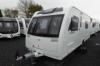 2018 Lunar Conquest 544 New Caravan