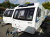 2018 Lunar Conquest 554 New Caravan