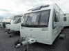 2018 Lunar Conquest 574 New Caravan