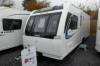 2018 Lunar Delta TI New Caravan