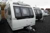 2018 Lunar Delta TS New Caravan