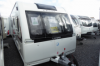 2018 Lunar Lexon 560 New Caravan