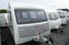 2018 Lunar Venus 570 Used Caravan