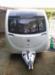 2018 Sprite Alpine 2 New Caravan