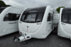 2018 Sprite Coastline Design Edition M4SB New Caravan