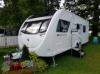 2018 Sprite Quattro EW New Caravan