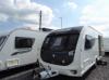 2018 Swift Challenger 480 Used Caravan