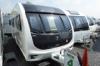 2018 Swift Challenger 530 New Caravan