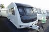 2018 Swift Challenger 565 New Caravan