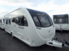 2018 Swift Coastline Design Edition M4 EB New Caravan