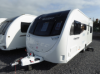 2018 Swift Coastline Design Edition M6 TD New Caravan