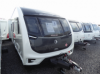 2018 Swift Eccles 530 New Caravan