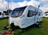 2018 Swift Elegance 565 New Caravan