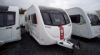2018 Swift Expression 480 Used Caravan