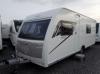 2018 Venus 540 New Caravan