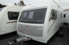 2018 Venus 550 New Caravan
