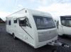2018 Venus 570 New Caravan