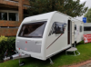 2018 Venus 620 New Caravan