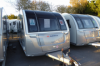 2019 Adria Adora 612 DL Seine New Caravan