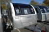 2019 Adria Adora 613 DT Isonzo New Caravan