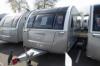 2019 Adria Adora 613 UT Thames New Caravan