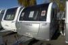 2019 Adria Adora 623 DT Sava New Caravan
