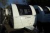 2019 Adria Altea 542 DK Severn New Caravan