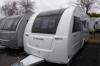 2019 Adria Altea 552 DT Tamar New Caravan