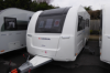 2019 Adria Altea 552 UP Trent New Caravan