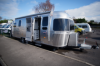 2019 Airstream International Colorado Used Caravan