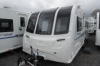 2019 Bailey Pegasus Grande Turin New