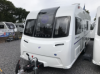 2019 Bailey Phoenix 440 New Caravan