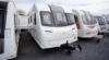 2019 Bailey Phoenix 642 Used Caravan