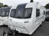 2019 Bailey Phoenix 650 New Caravan