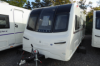 2019 Bailey Unicorn Cadiz New Caravan
