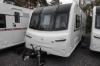 2019 Bailey Unicorn Cartagena New Caravan