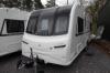 2019 Bailey Unicorn Pamplona New Caravan