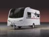 2019 Bailey Unicorn Seville New Caravan